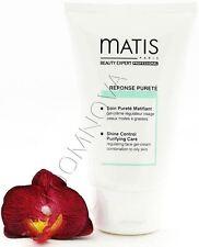 Matis Reponse Purete Shine Control Purifying Care 100ml/3.38oz Salon Size