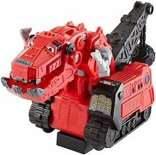 Dinotrux