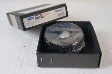 """Kino Trailer Zigaretten WEST LIGHT'S """"DUELL"""" 1999 Werbung 35mm Film Movie N552"""