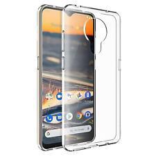 Nokia 5.3 Cover Case Mobile Phone Cover Slim Bumper Case