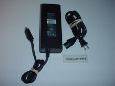Official MICROSOFT Xbox 360 SLIM S Power Supply Brick AC Adapter A10-120N1A