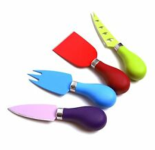 Taylors Eye Witness 4-Piece Non-Stick Coated Cheese Serving Set