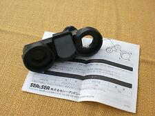 Sea & Sea Lensholder für MM2EX