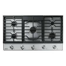 New listing Samsung Na36R5310Fs - Cooktop Cooktops