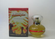 IL TESORO Di  Indiana Jones for Women   3.4 oz / 100 ml Eau de Toilette Spray