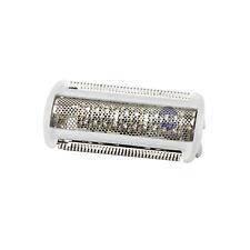 Philips Trimmer Shaver Foil For TT2039 TT2040 BG2024 BG2025 BG2036 BG2038 YS522