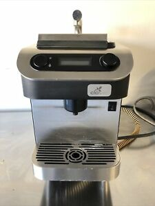 Clover Single Cup Commercial All In One Coffee Brewing System Starbucks