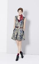 COP COPINE robe modèle DELICIAS taille 38