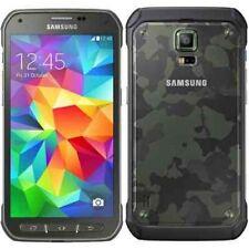Cellulari e smartphone verde Samsung senza contratto