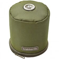 Trakker NXG Insulated Gas Canister Cover - 210117