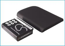 UK Battery for Blackberry Torch Torch 9800 BAT-26483-003 F-S1 3.7V RoHS