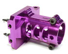 C25974PURPLE Alloy Arm Mount for Quadcopter C25864 Upgrade Frame 550 Foldable