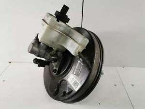 Original VW Passat 3C Bremskraftverstärker BKV 3C1614106R 3C1614105L