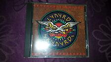 CD Lynyrd Skynyrd / Best Of - Album