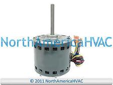 Carrier Bryant Payne 1/2 HP 115v Furnace Blower Motor HC43AE117A HC43AE117