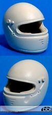 1/12 ARAI HELMET 1990's with GLOVES for TAMIYA FERRARI 641/2 F190 MANSELL PROST