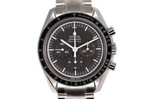 OMEGA Speedmaster Professional Moonwatch Heselite 311.30.42.30.01.005
