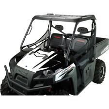 Polaris Ranger 700 800 10-12 Full Size 2-Piece Roof