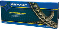 FIRE POWER STANDARD CHAIN 520X130 520FPS-130