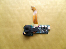 Sony Vaio VGN-TZ VGN-11XN VGN-TZ31MN Audio Board With Cable 1-874-036-11