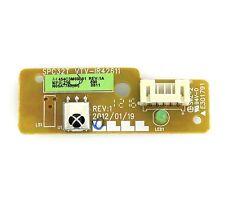 Sanyo DP46142 IR Sensor Board 454C3M69L01 , VTV-IR42611