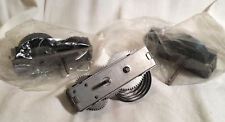 Old Vibrating Wind-up Mechanisms - NOS for Hobby / Restoration YOU GET THREE (3)