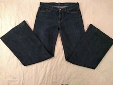 7 for All Mankind Ginger 29 Women's Jeans