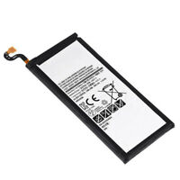 OEM SPEC 3000mAh Li-ion Replacement Battery For Samsung Galaxy S7 EB-BG930ABE