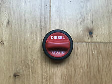 Mercedes Tapa de combustible W203 W211 W204 W209 W219 Diesel C E S SL CLK 2001-2014 CDI T