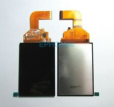 Original New 3 Inch LCD Display Screen For OLYMPUS E-P3 EP3 With Touch LED