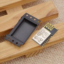 Schwarze Brett Kompatibel mit Bluetooth Mini ESP-M2 ESP8285 Seriell TTL WiFi Neu