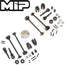 Mip 13260 13270 Carrera Duty Delantero Trasero Cvd Kit Traxxas Raja / Stampede