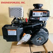 6.5 Hp Class - Lct Plmhk14650124Pbkpqruv13E1 M Recoil Start 208cc engine