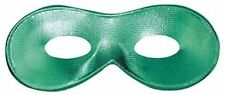 Leather Party Eyemask Costume Masks