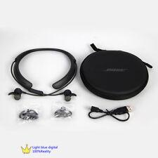 Bose QuietControl 30 QC30 In-Ear Wireless Headphones Bluetooth Earphones NFC
