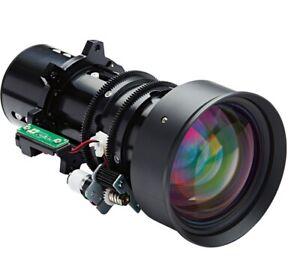 EIKI AH-A21010 Long Throw (1.52-2.92) Zoom Projector lens, AHA21010, for EK-818U