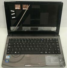 Advent Verona P 37GI30000-C0 Working Motherboard Laptop Spares