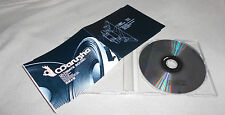 Single CD Marusha - Ultimate Sound 1998  3.Tracks sehr guter Zustand MCD M 12