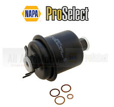 Fuel Filter-Eng Code: B18B1 NAPA/PROSELECT FILTERS-SFI 23559