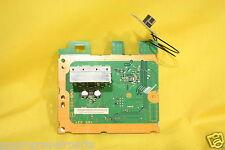 Original UWB-001 Sony Playstation 3 PS3 Wifi USB Board for Model CECHH01 CECHK01