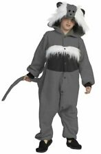 Rg Costumes `Funsies` Hamster, Child Small/Size 4-6