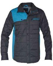 Abrigos y chaquetas de niño de 2 a 16 años de color principal gris