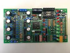 Generac 0927340SRV  - Monitor Inphase Assembly