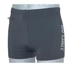 7976334d3c Vêtements boxers de bain pour homme | Achetez sur eBay