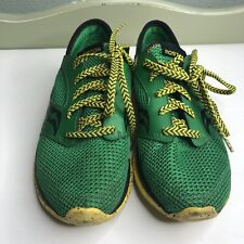 Saucony Boston Shoes Sneakers Women Size 5.5 Great Condition