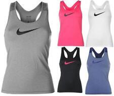 Vêtements et accessoires de fitness Nike