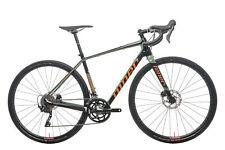 Niner RLT 9 RDO 2-Star Gravel Bike - 2020, 53cm