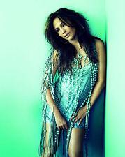 Jennifer Lopez Unsigned 8x10 Photo (85)