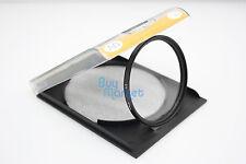 67mm Größe UV Optische Glasfilter für Kameraobjektiv DSLR Schutzfolie