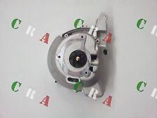 8482585 CARTER COPERCHIO POMPA ACQUA ORIGINALE PIAGGIO VESPA GTV 125 2006/2008